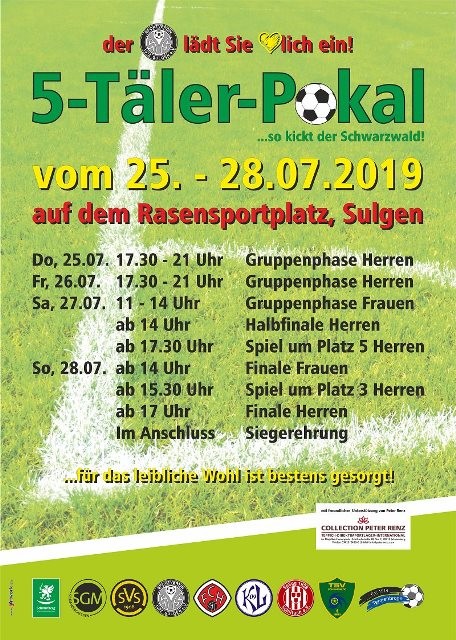 5 Taeler Pokal Flyer HP