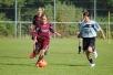 Spieltag C-Juniorinnen 2012/2013