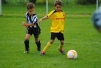 1. Spieltag Bambinis 2013/2014