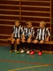 2. Spieltag Bambinis 2013_2014